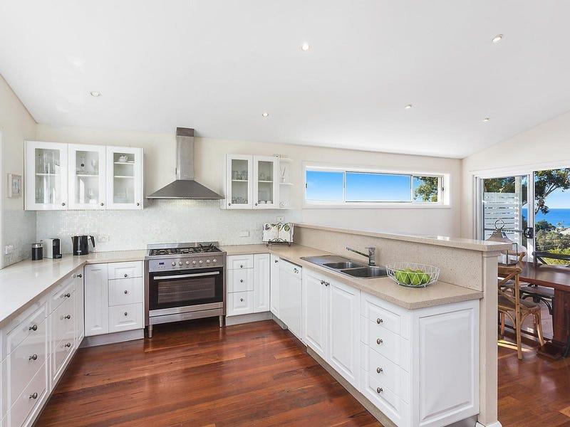122 Hillside Road, Avoca Beach, NSW 2251