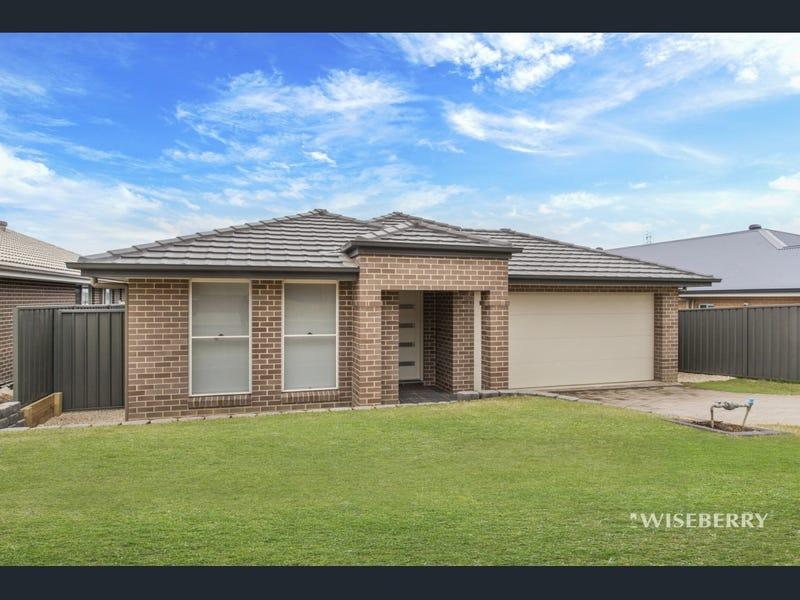 50 Van stappen Road, Wadalba, NSW 2259