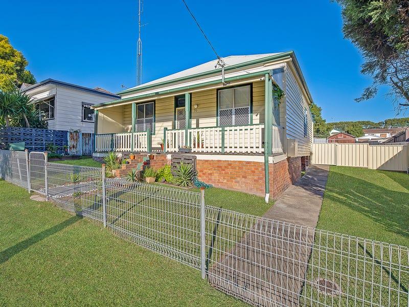 70 Aberdare Street, Kurri Kurri, NSW 2327