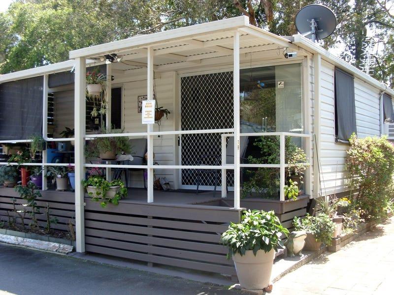 1B/30 Holden Street, Tweed Heads South, NSW 2486
