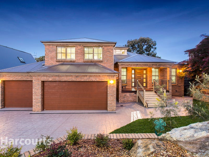 93 Milford Drive, Rouse Hill, NSW 2155