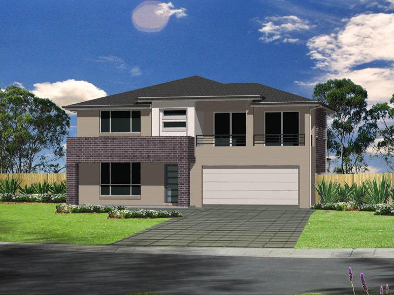 Lot 421 Merimbula Place, Woongarrah, NSW 2259