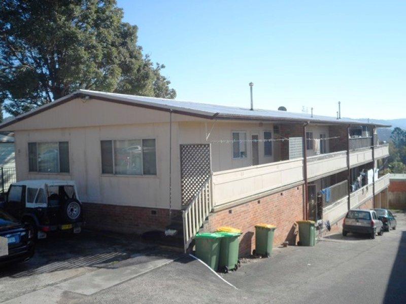 2/86 Faunce Street, Gosford, NSW 2250