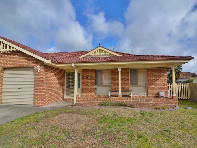 16 Proto Avenue, Lithgow, NSW 2790