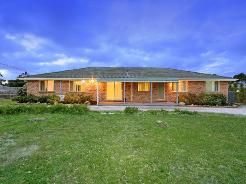 78 Governors Road, Crib Point, Vic 3919