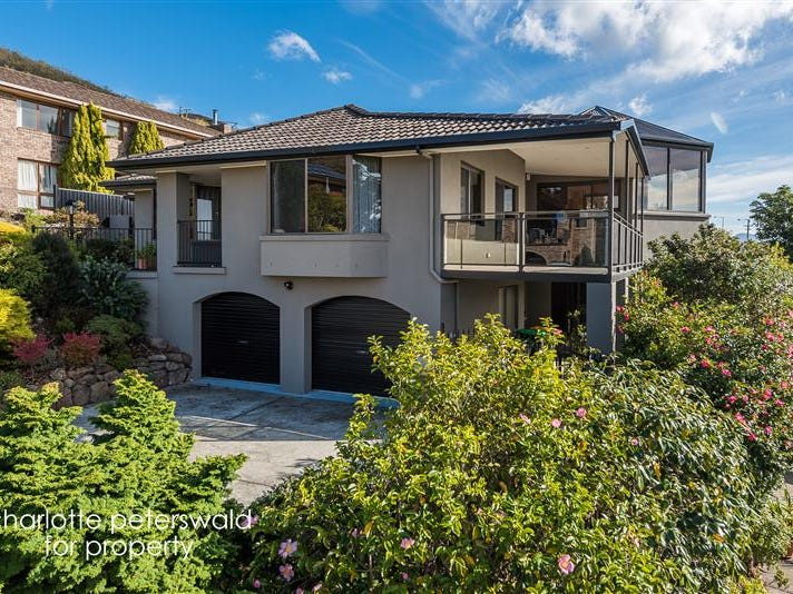 3 Hatton Gardens, Sandy Bay, Tas 7005