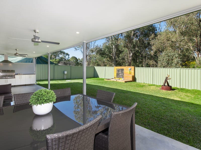 209 Spinks Road, Glossodia, NSW 2756