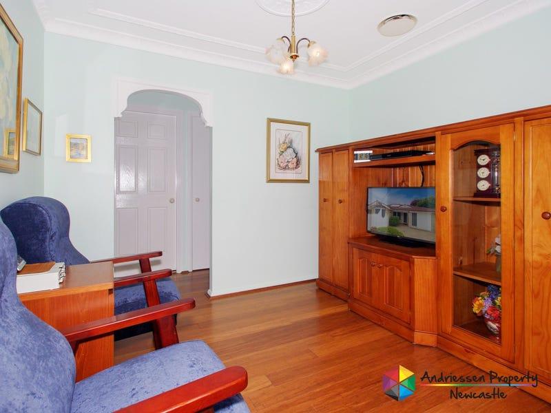 32 Taylor Street, Cardiff, NSW 2285