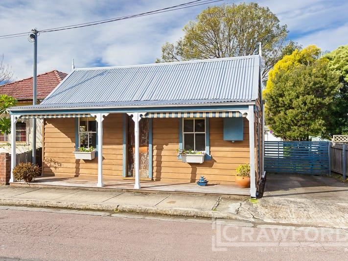 34  Clarke Street, Wallsend, NSW 2287