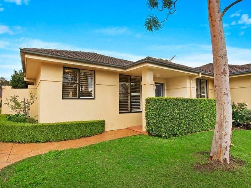 2/66 Old Taren Point Road, Taren Point, NSW 2229