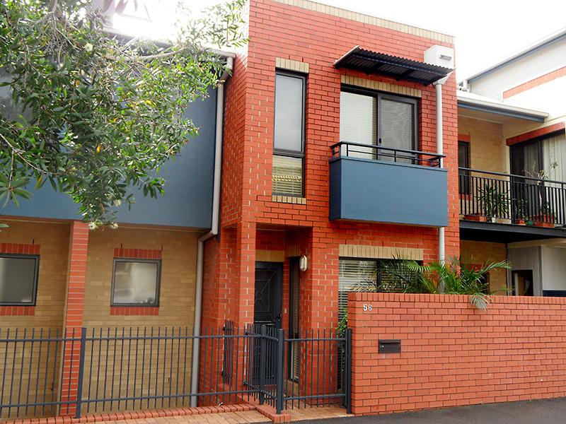 56 Tyrrell Street, The Hill, NSW 2300
