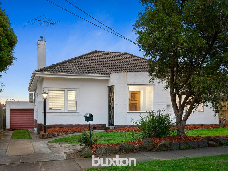 1 Renown Street, Bentleigh, Vic 3204