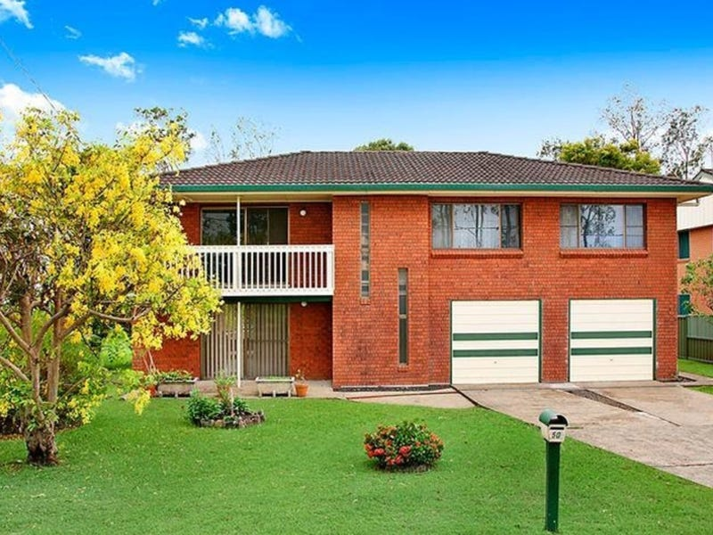50 Rileys Hill Road, Broadwater, NSW 2472