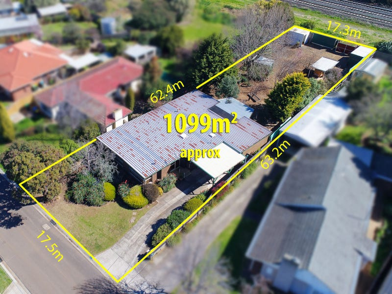 33 Tyrone Street, Werribee, Vic 3030