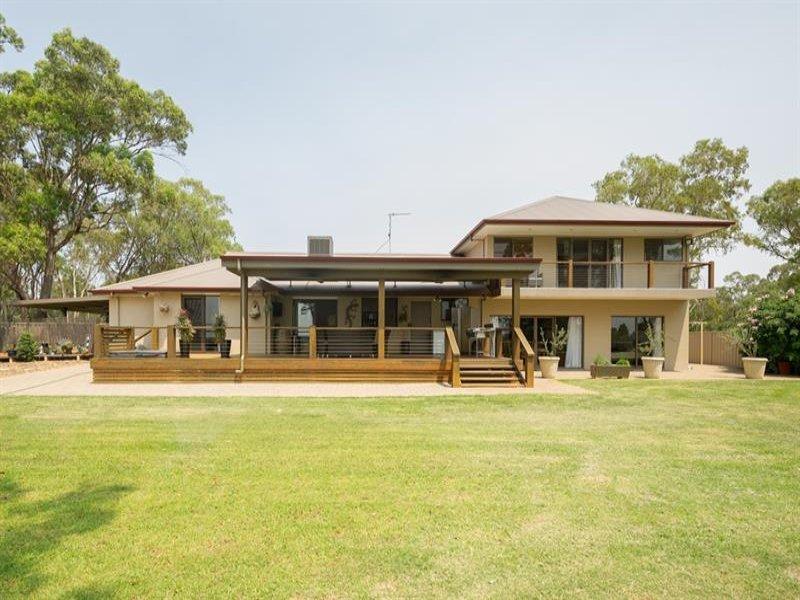26R Thornwood Rd, Dubbo, NSW 2830
