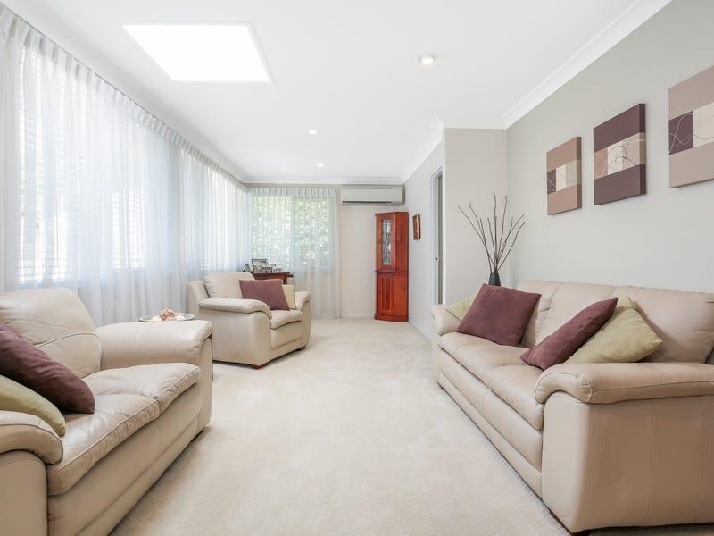 62 Oleander Avenue, Baulkham Hills, NSW 2153