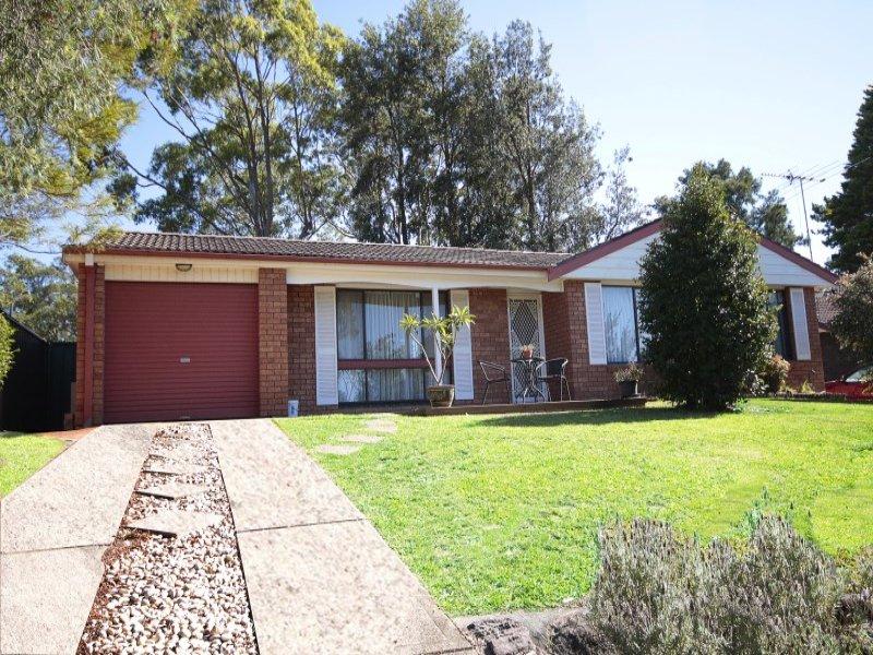 9 Pindari Street, Winmalee, NSW 2777