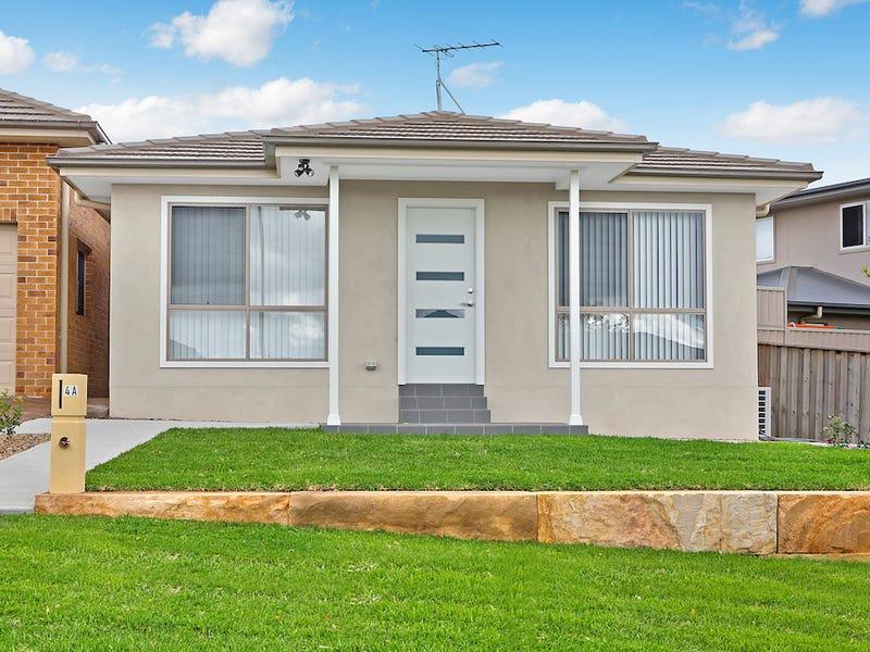 4a Jacksonia Street, Mount Annan, NSW 2567