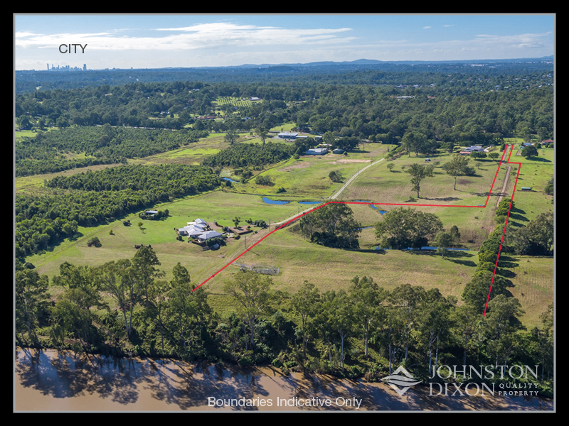 356 Hawkesbury Road, Anstead, Qld 4070