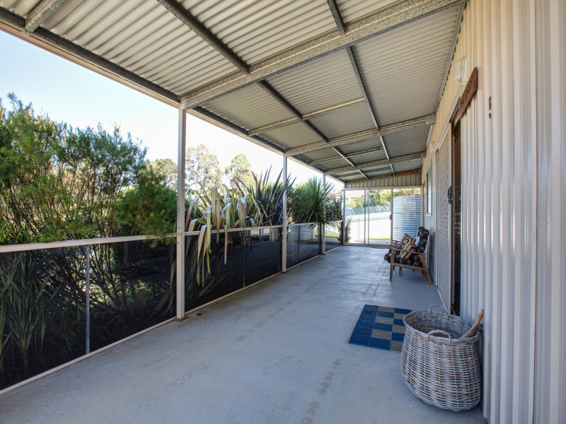 7 Cliffords Road, Saltwater River, Tas 7186