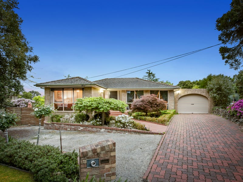 5 Harwick Close, Ringwood, Vic 3134
