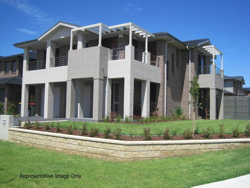Lot 713 Ellalong Way, Woongarrah, NSW 2259