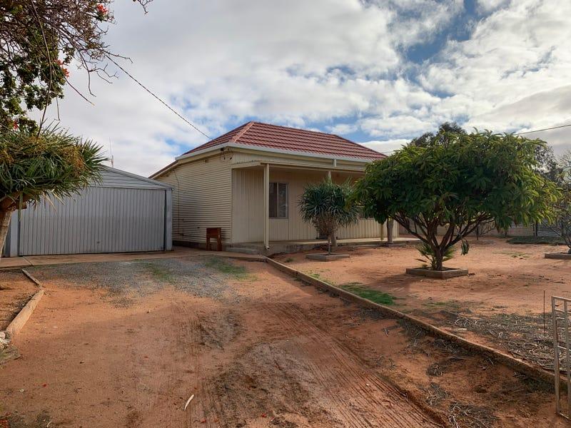 359 Chloride St, Broken Hill, NSW 2880