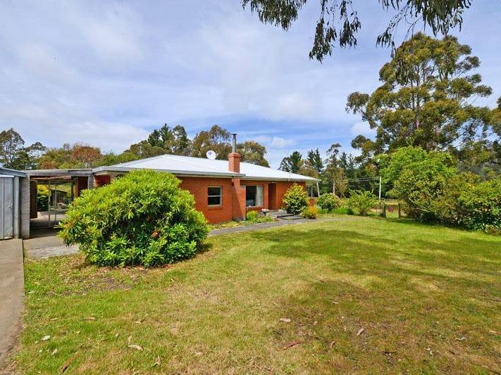 253 Krauses Road, Lower Longley, Tas 7109