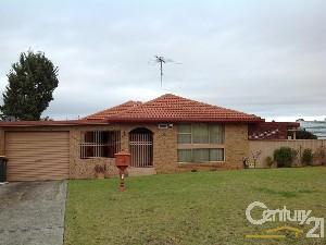 13 Cordelia Street, Rosemeadow, NSW 2560