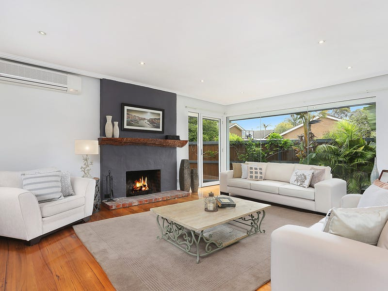 1/23 Charming Street, Hampton East, Vic 3188