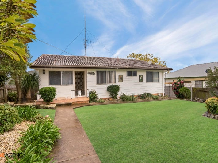 3769 The Bucketts Way, Krambach, NSW 2429
