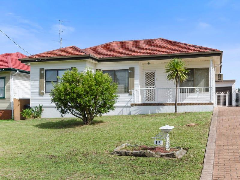 13 Winton Place, Fairy Meadow, NSW 2519