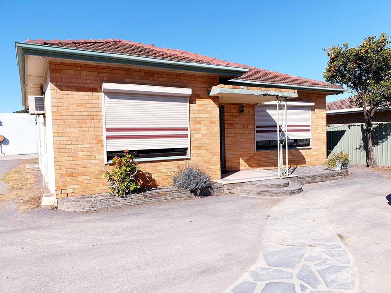 93 Morphett Road, Morphettville, SA 5043