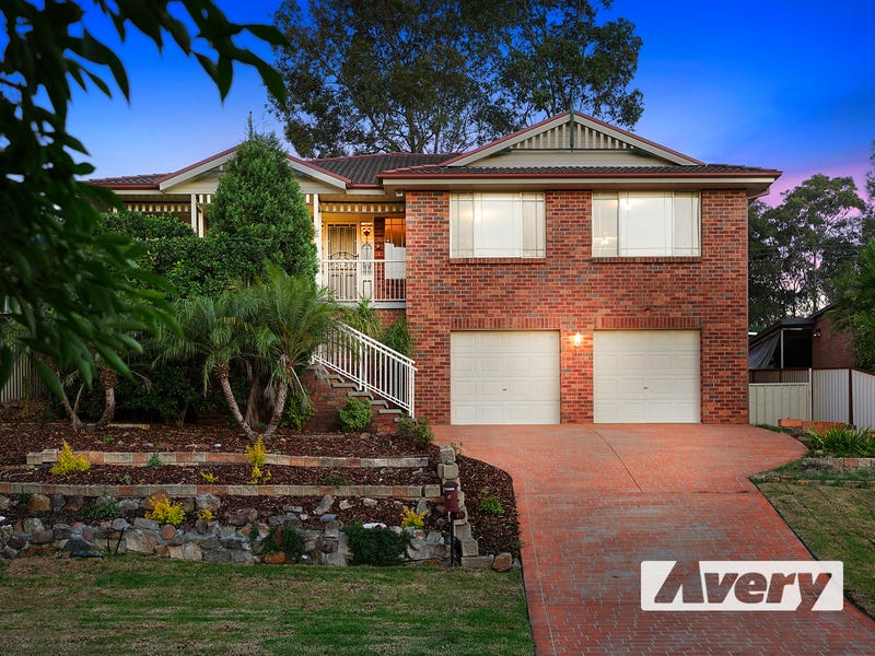 16 Canopus Close, Marmong Point, NSW 2284