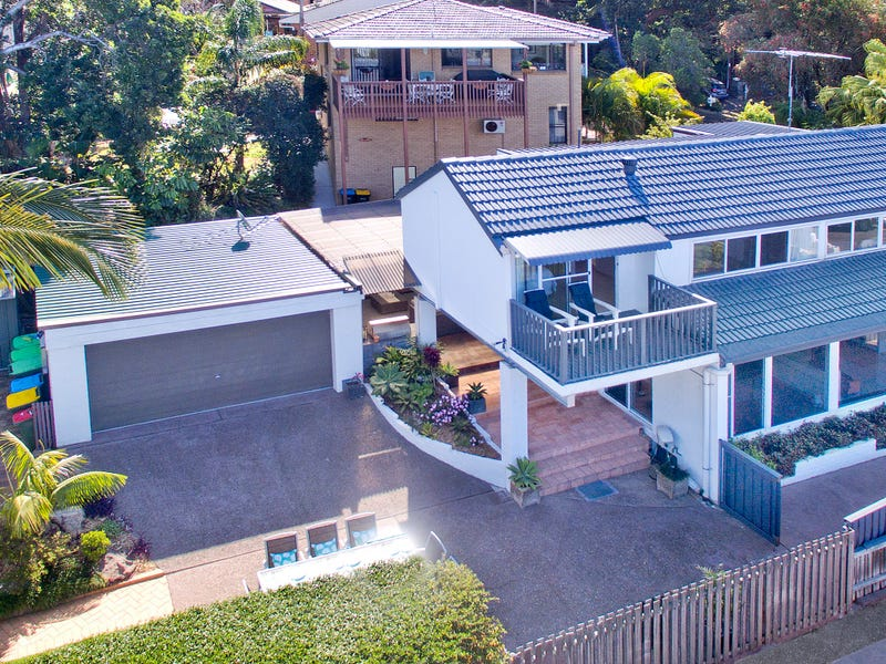 4 Totala Place, Elanora Heights