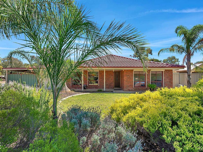 7 Amery Road, Paralowie, SA 5108