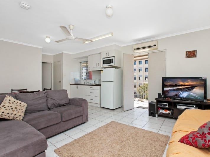 83/21 Cavenagh Street, Darwin City, NT 0800