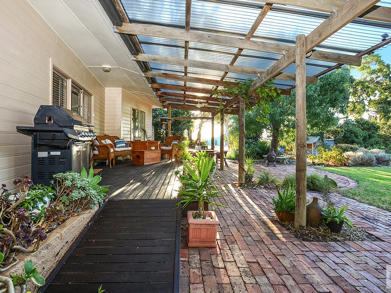 187 Almond Grove, Willunga South, SA 5172