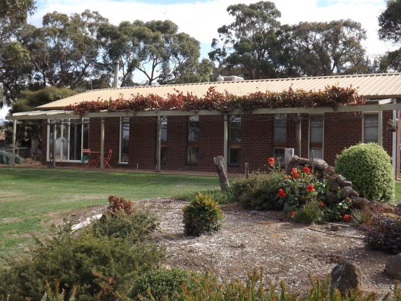 Address available on request, Linton, Vic 3360