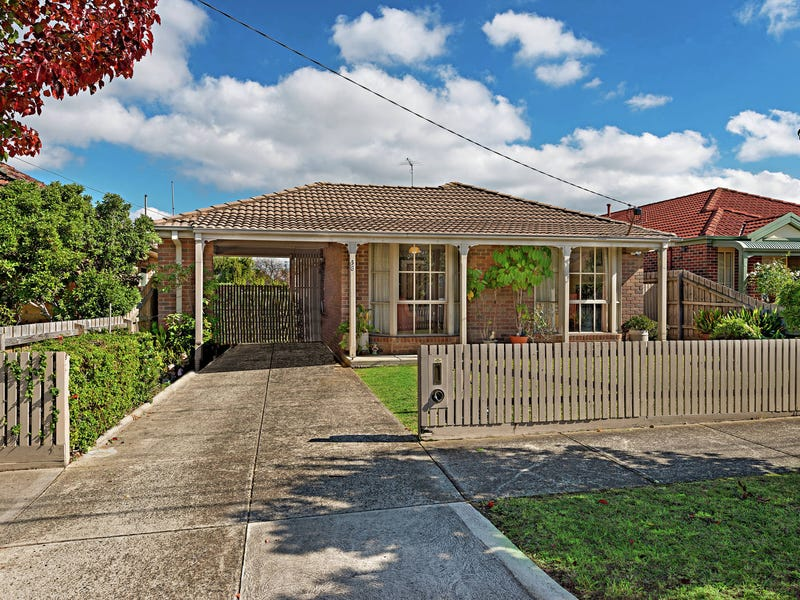 38 Wattle Grove, Reservoir, Vic 3073