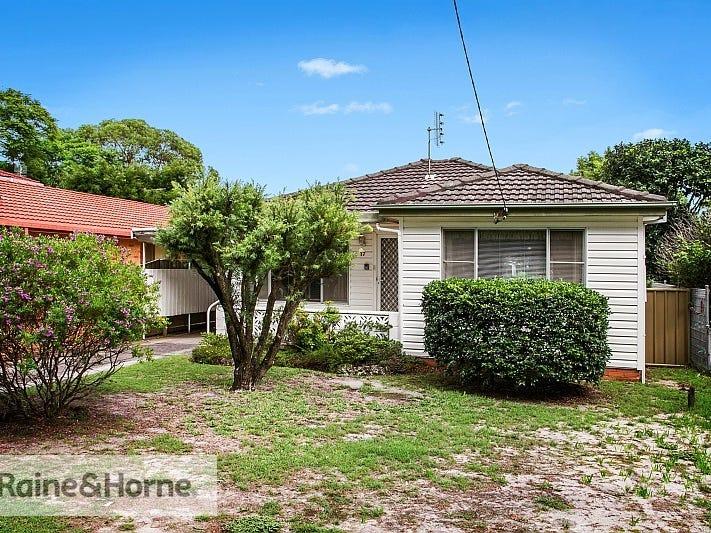17 Commonwealth Avenue, Blackwall, NSW 2256