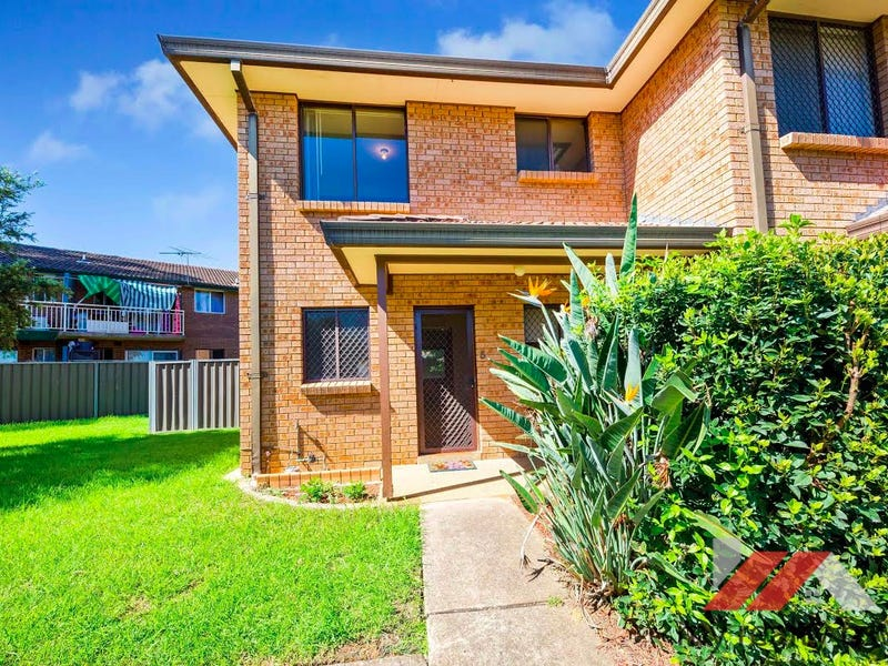 5/92 MINTO ROAD, Minto, NSW 2566