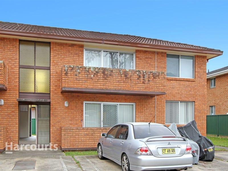 4/23 Prince Edward Drive, Brownsville, NSW 2530