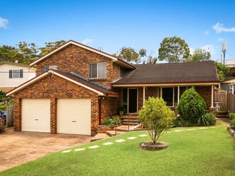 5 Jirramba Ave, Saratoga, NSW 2251