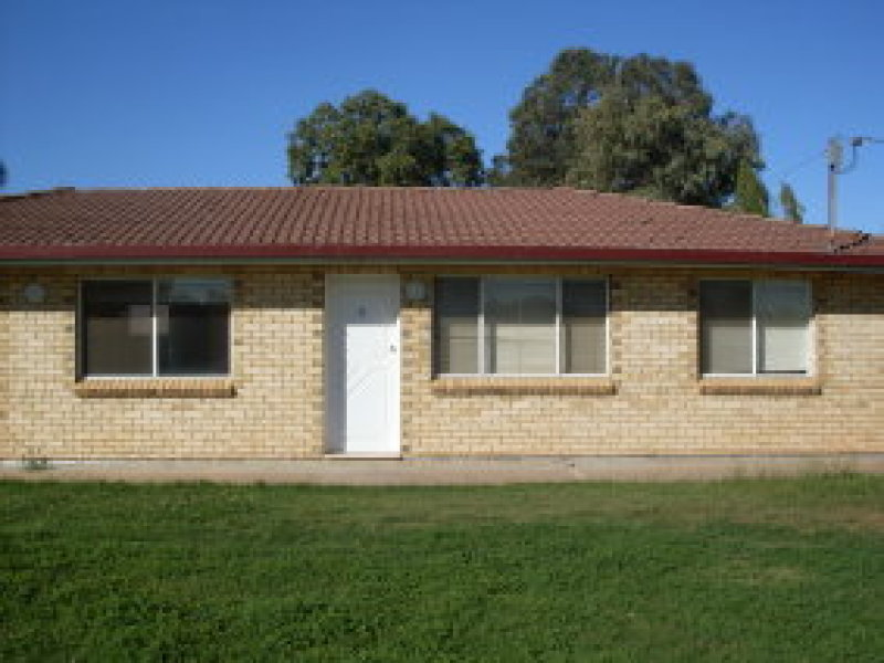 24 Zora, Warren, NSW 2824