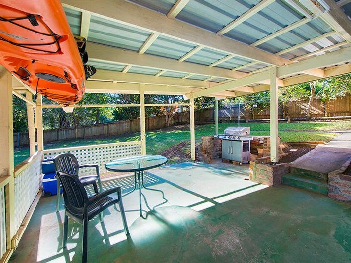 15 Elouera tce, Murwillumbah, NSW 2484