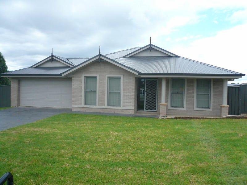 4 Kurrajong Road, Gunnedah, NSW 2380