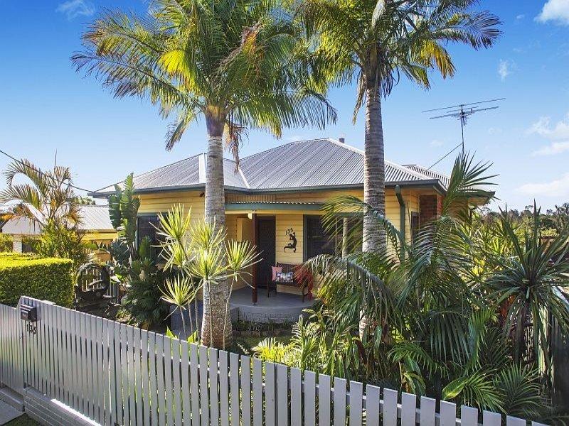 135 Macleay Street, Frederickton, NSW 2440