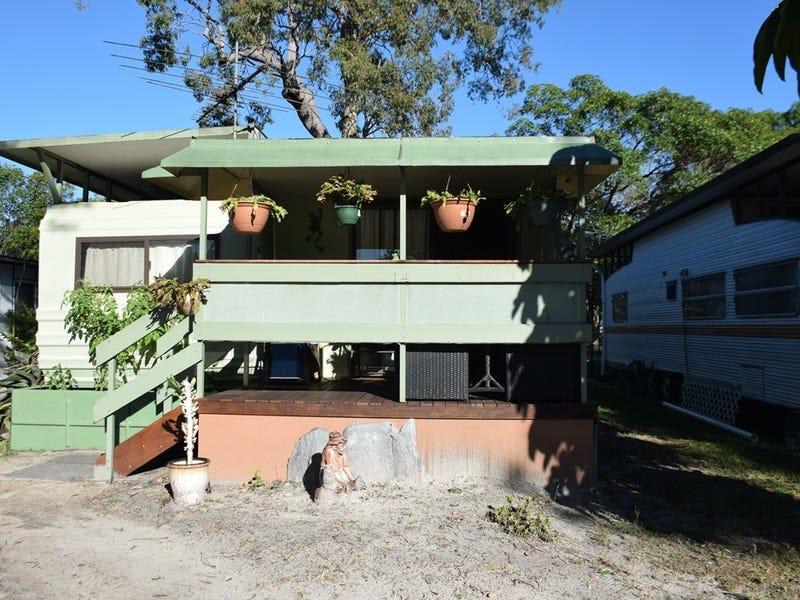 Site 14/40 Jacana Ave, Woorim, Qld 4507