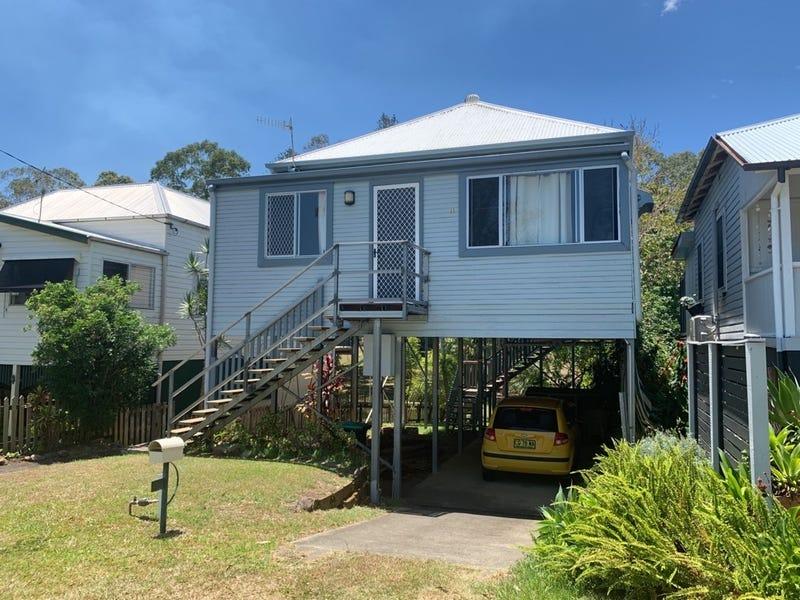 56 Wardrop Street, Murwillumbah, NSW 2484